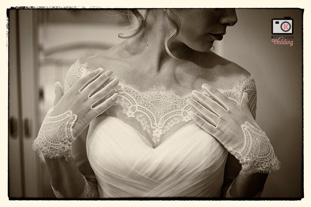 10 link utili per scegliere l'abito dei tuoi sogni per il tuo matrimonio